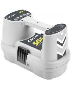 CScope SGA3 Signal Generator