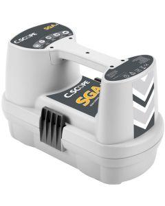 CScope SGA4 Signal Generator