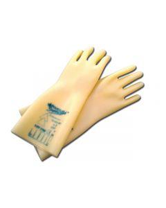DiLog SL905 1000V Insulated Gloves