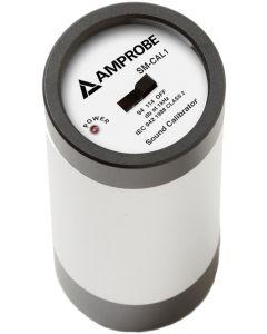 Amprobe SM-CAL1 Sound Calibrator