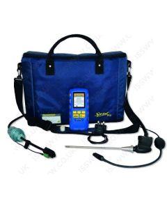 Anton Sprint Pro 1 Standard Flue Gas Analyser