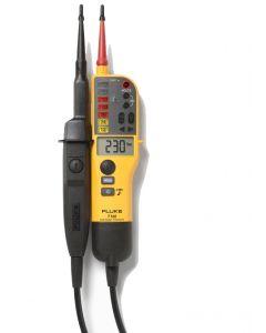 Fluke T130 Voltage Continuity Probe