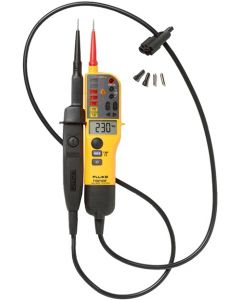 Fluke T150 Voltage Continuity Probe