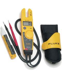 Fluke T5-H5-1AC Kit Voltage Continuity Probes