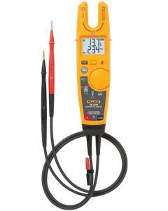 Fluke T6-1000 Electrical Tester with FieldSense