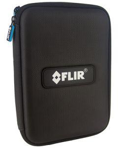 FLIR TA13 Case For FLIR TG165