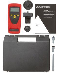 Amprobe TACH20 Digital Tachometer