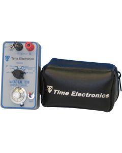 Time 1030 Voltage & Current Source