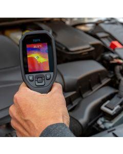 FLIR TG275 Automotive Diagnostic Thermal Camera