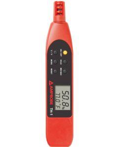 TH-1 Environment Meter