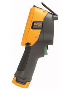 Fluke TiS20+ Thermal Imaging Camera 5124518
