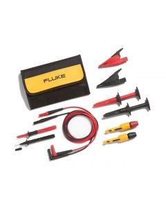 Fluke TLK281-1 Probes and Clip