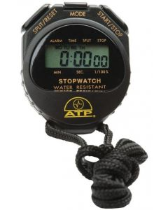 ATP TM-308 12MM Digit Stopwatch