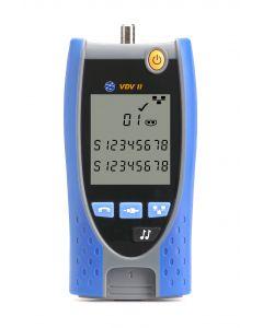 Ideal R158000 VDV II