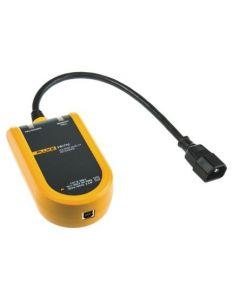 Fluke VR1710 Energy Monitoring
