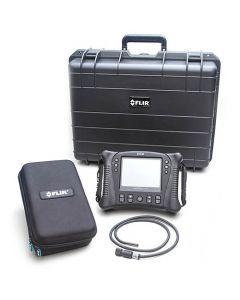 FLIR VS70 Shock-Resistant Videoscope