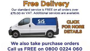 Delivery_info