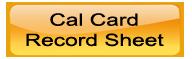 Cal Card Record Sheet