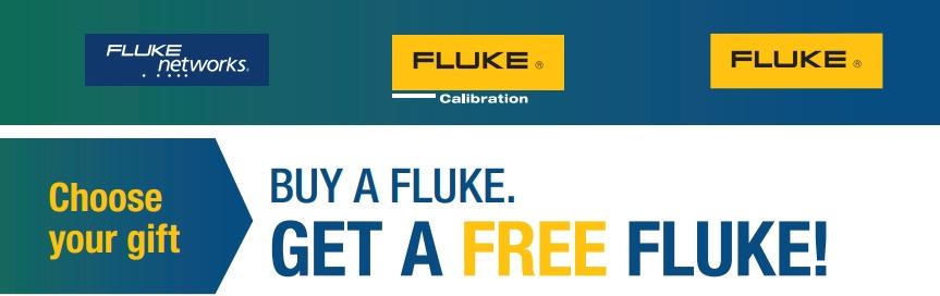 free Fluke top