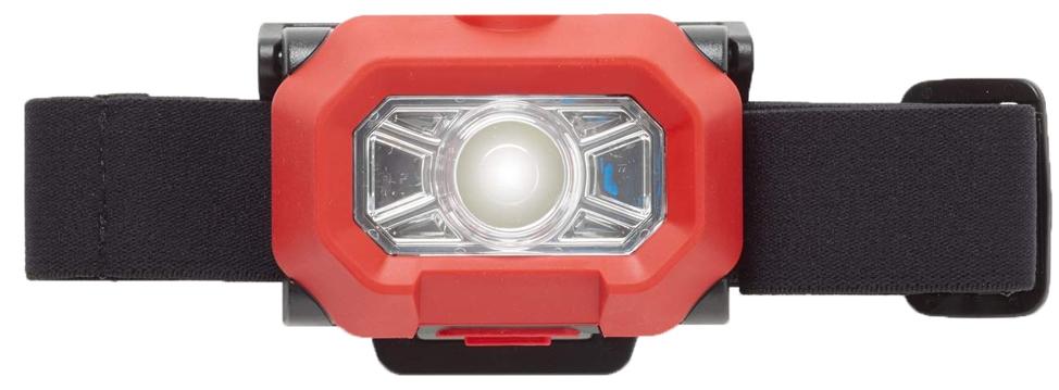 HL-200 EX Intrinsically Safe Headlamp