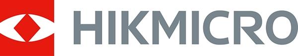 Hikmicro logo