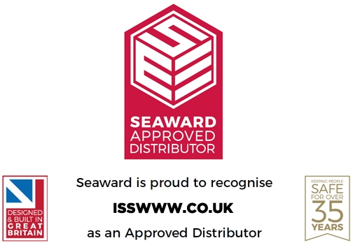 Seaward Official Supplier