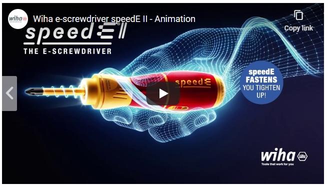 SPeedE_Youtube