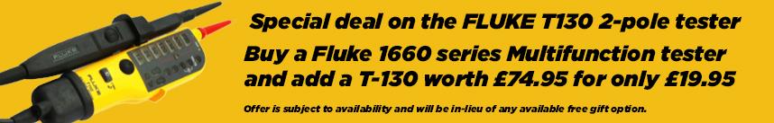 T-130 Offer