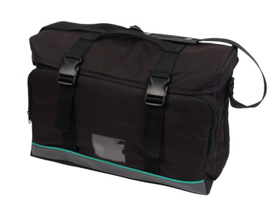 14102-2 Soft Carry Case